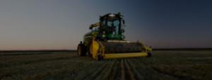 parallax-hay-harvester1
